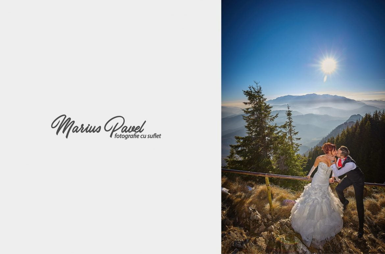 Love The Dress Iarna Brasov (35)