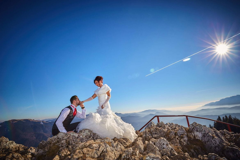 Love The Dress Iarna Brasov (4)