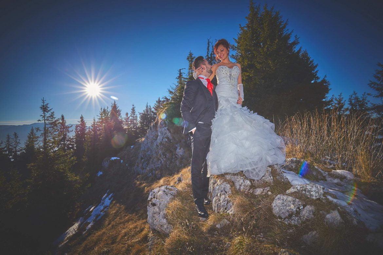 Love The Dress Iarna Brasov (40)