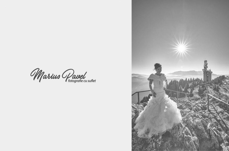 Love The Dress Iarna Brasov (6)