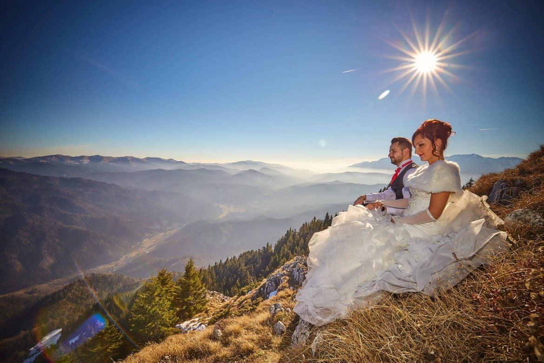 Love The Dress Iarna Brasov (7)