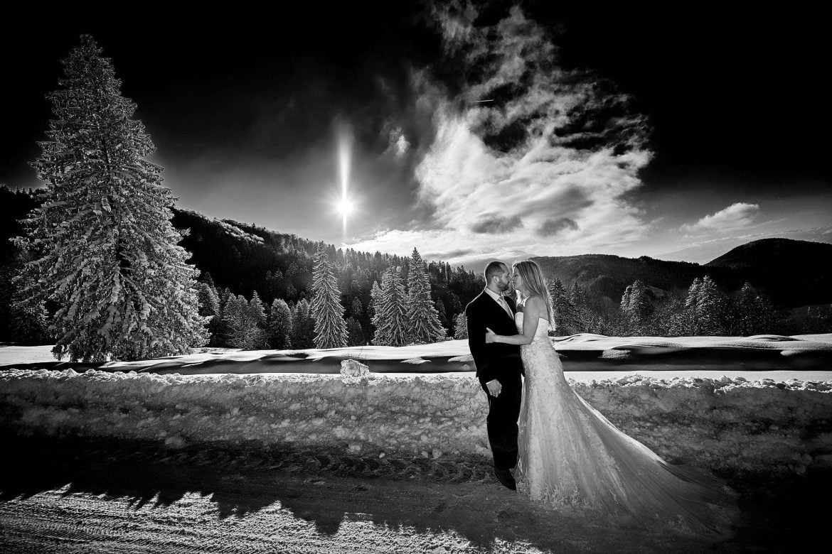Trash The Dress Iarna (34)