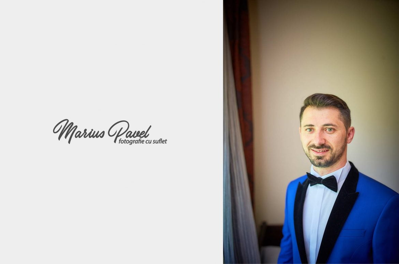 Fotograf Nunta Covasna (4)
