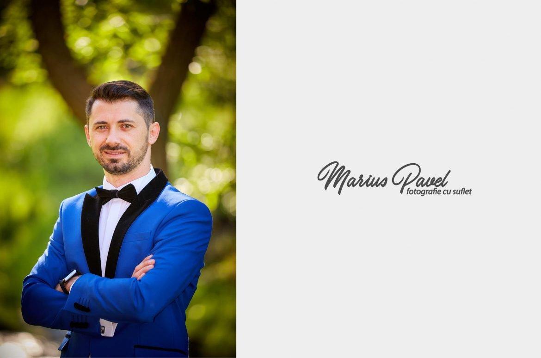 Fotograf Nunta Covasna (8)
