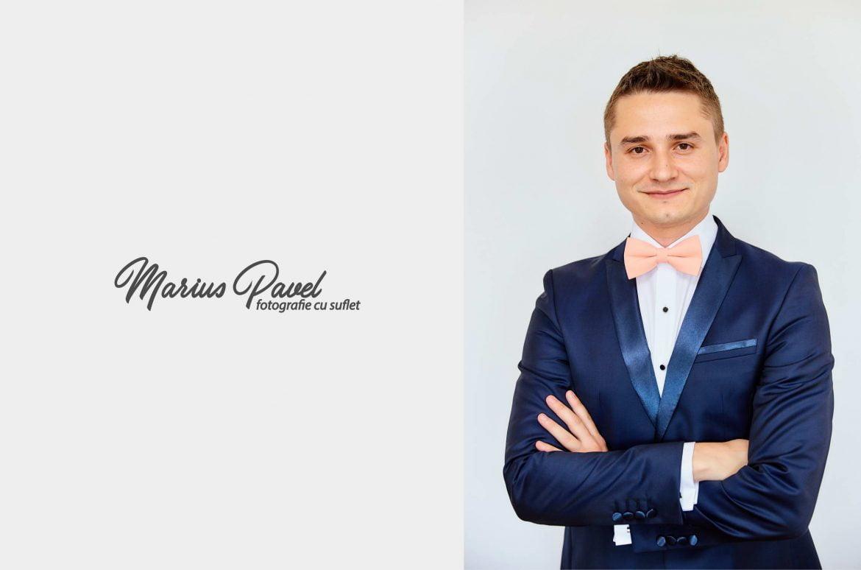 Fotograf Nunta Ramada Brasov (23)