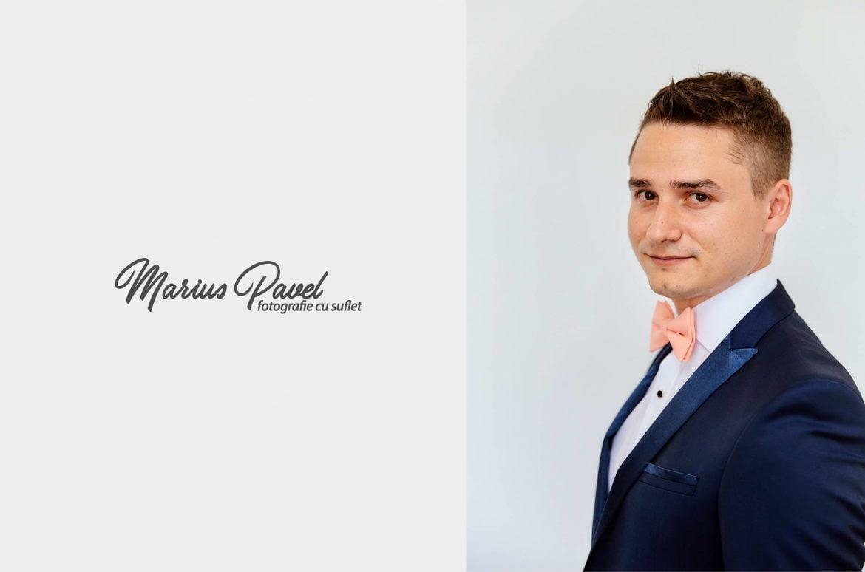 Fotograf Nunta Ramada Brasov (25)