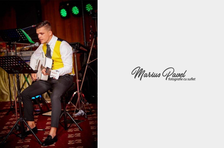 Wedding Photos Brasov