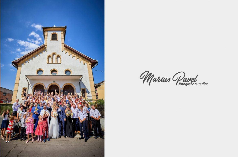Fotografii Nunta Lux Divina (52)