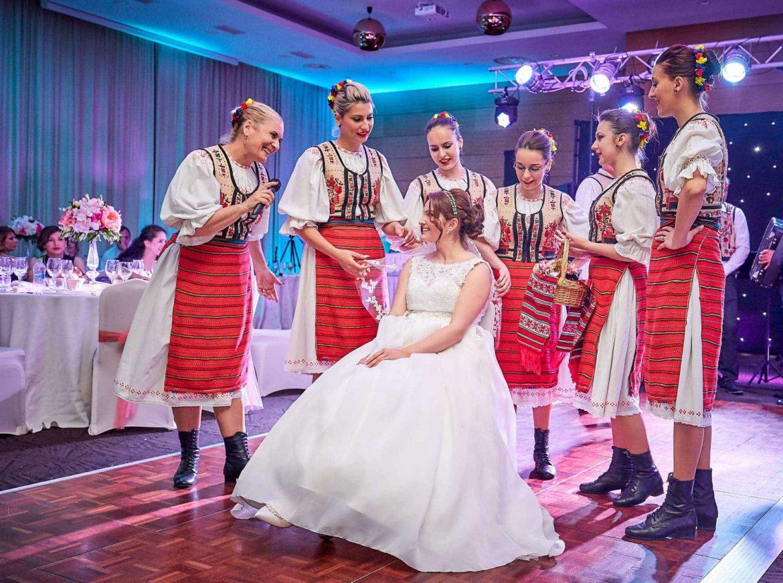 Nunta Poiana Brasov Hotel Sport (121)