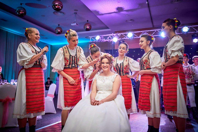 Nunta Poiana Brasov Hotel Sport (122)