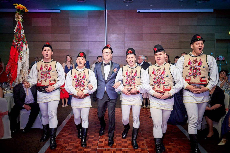 Nunta Poiana Brasov Hotel Sport (123)