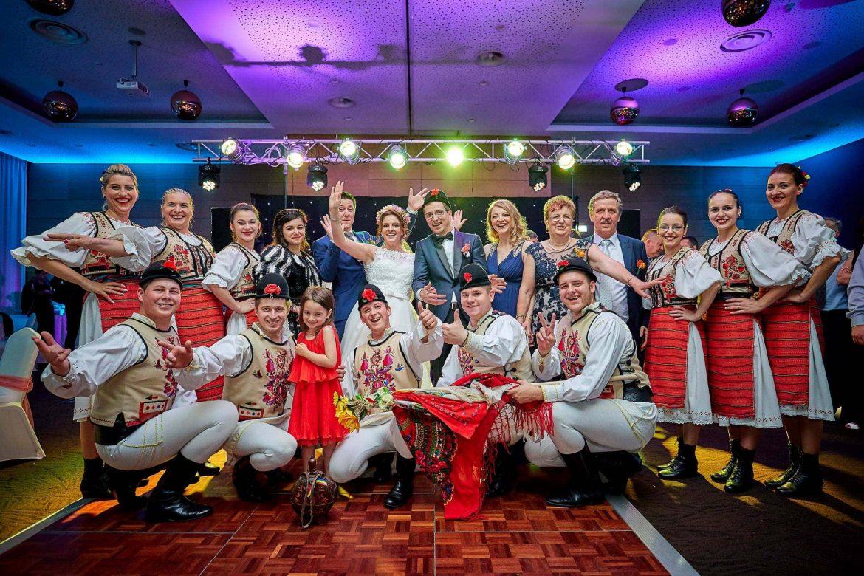 Nunta Poiana Brasov Hotel Sport (129)