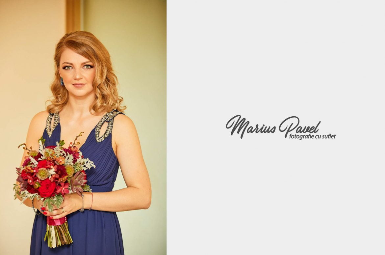 Nunta Poiana Brasov Hotel Sport (20)