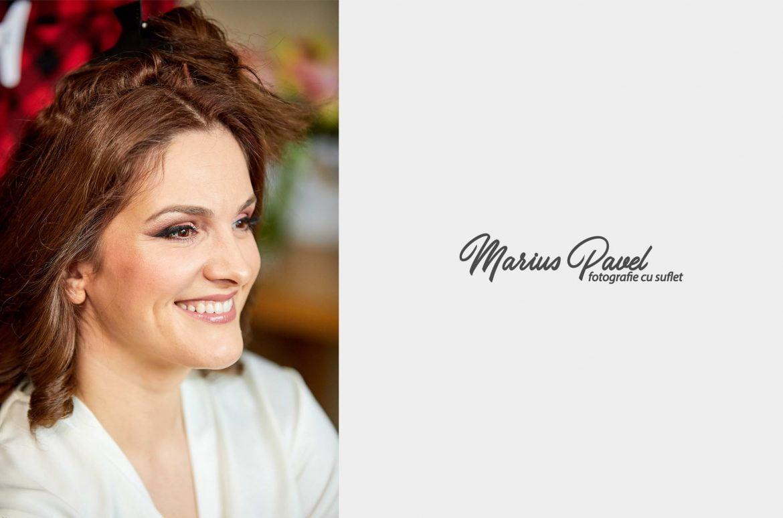 Nunta Poiana Brasov Hotel Sport (22)