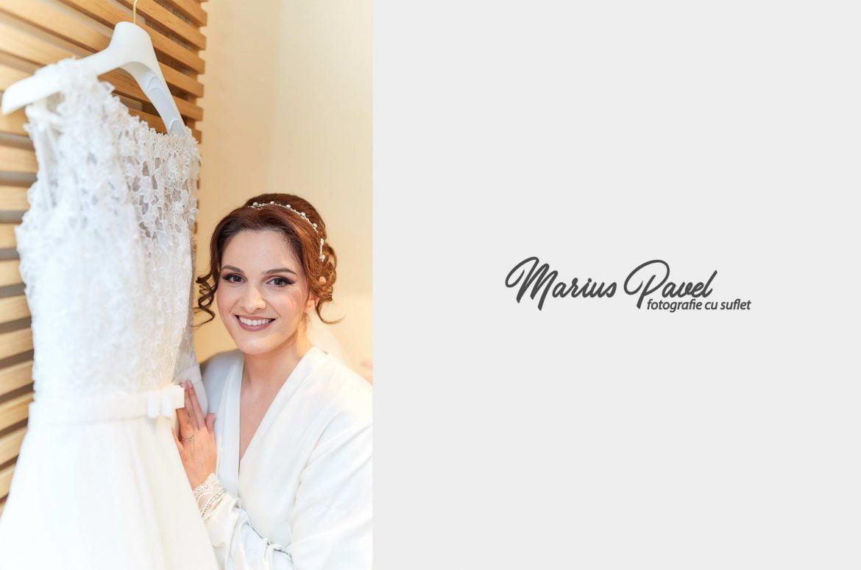 Nunta Poiana Brasov Hotel Sport (25)