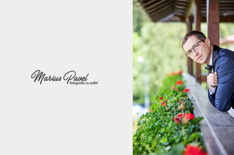 Nunta Poiana Brasov Hotel Sport (32)