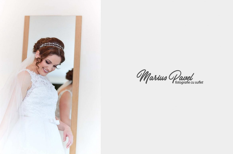 Nunta Poiana Brasov Hotel Sport (34)