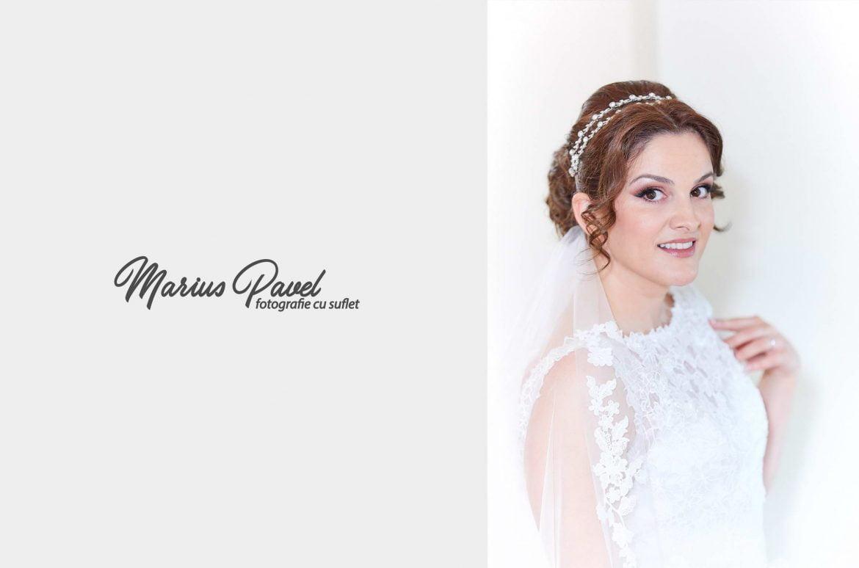 Nunta Poiana Brasov Hotel Sport (35)