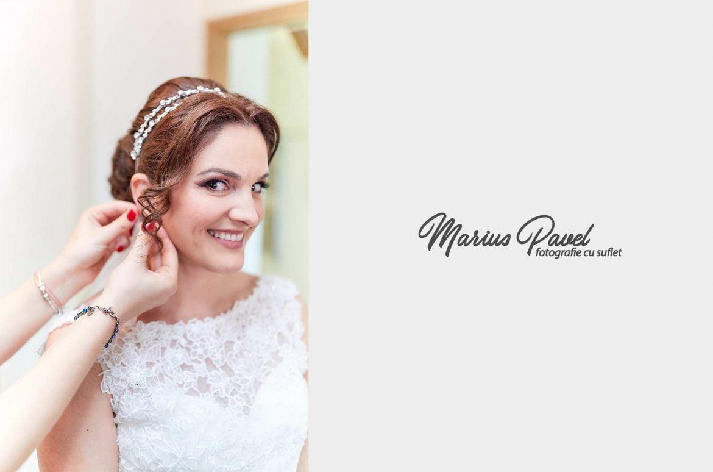 Nunta Poiana Brasov Hotel Sport (36)