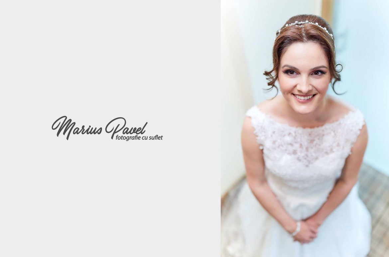 Nunta Poiana Brasov Hotel Sport (42)