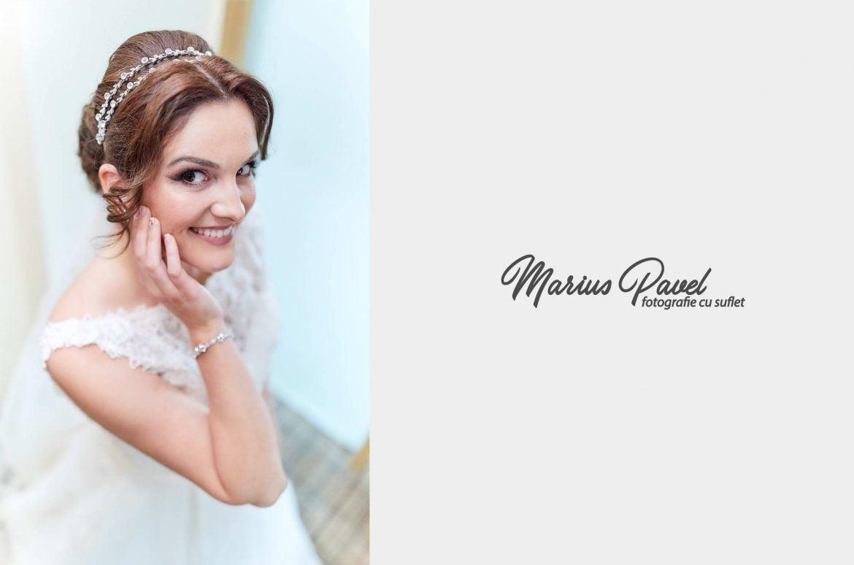 Nunta Poiana Brasov Hotel Sport (43)