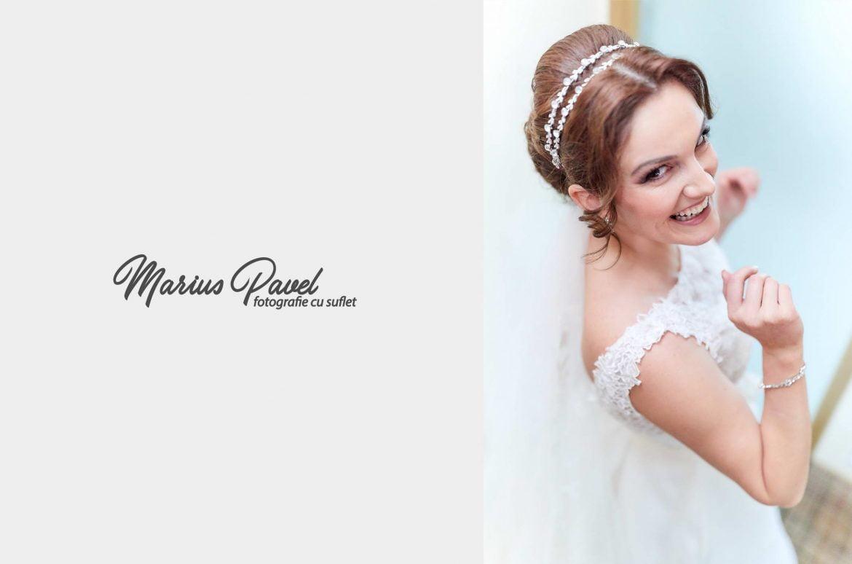 Nunta Poiana Brasov Hotel Sport (44)