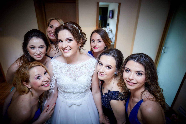 Nunta Poiana Brasov Hotel Sport (53)