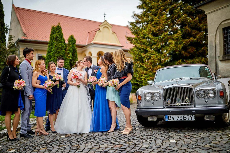 Nunta Poiana Brasov Hotel Sport (70)