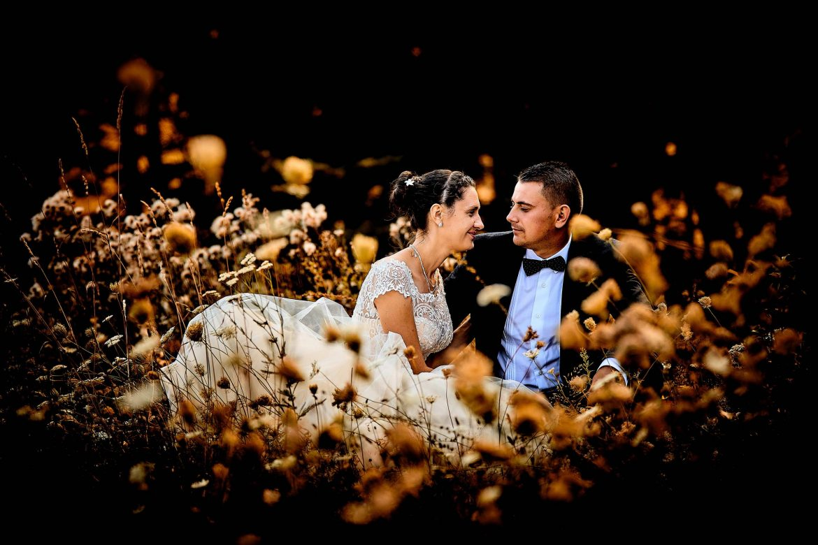Sedinta Foto Trash The Dress Brasov (36)