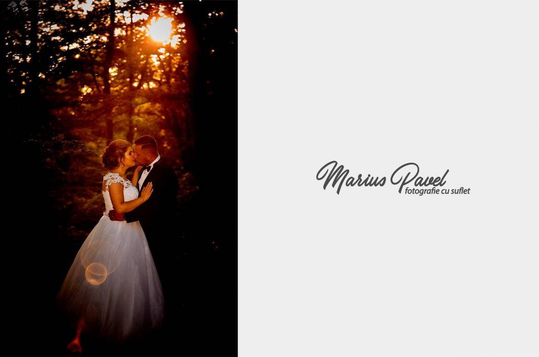 Trash The Dress Cu Mirii In Brasov (30)