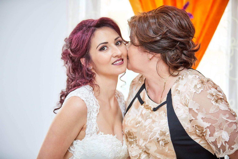 Fotograf Nunta Ghimbav Diamant (12)