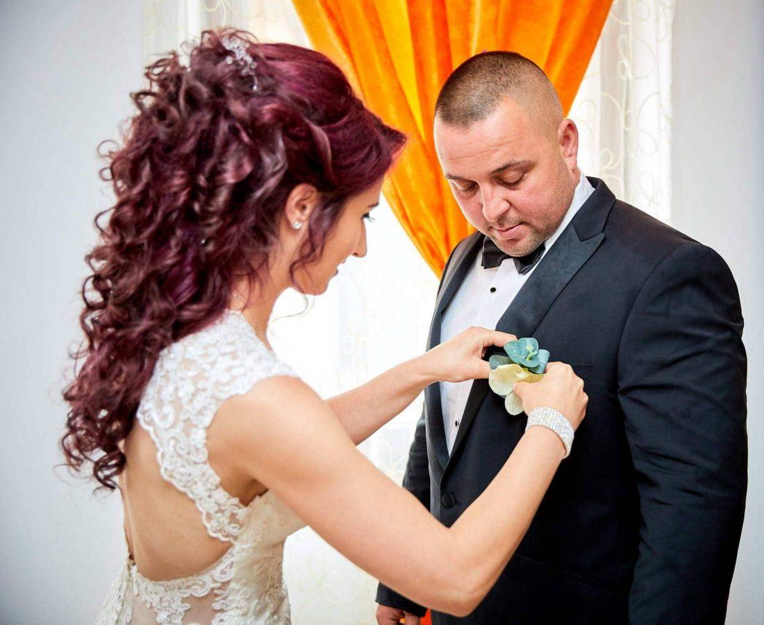 Fotograf Nunta Ghimbav Diamant (27)
