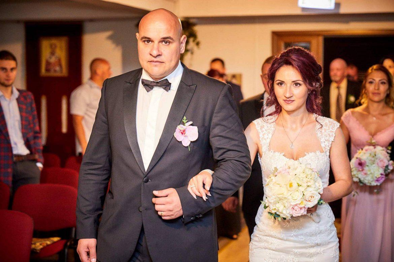 Fotograf Nunta Ghimbav Diamant (42)