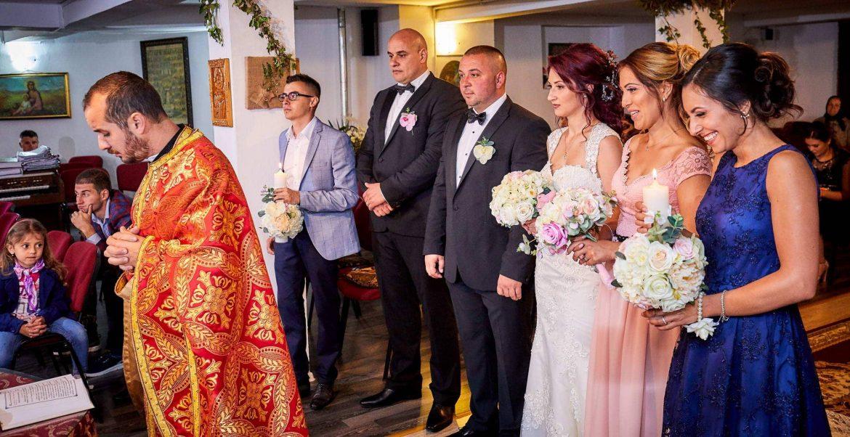 Fotograf Nunta Ghimbav Diamant (44)