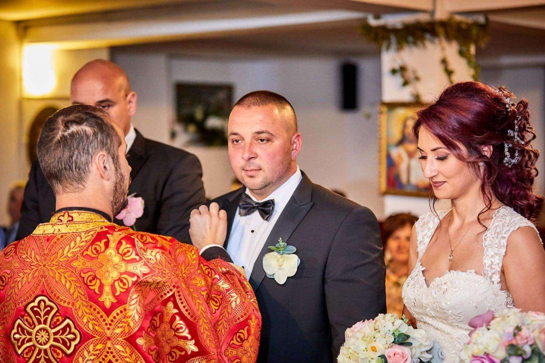 Fotograf Nunta Ghimbav Diamant (49)