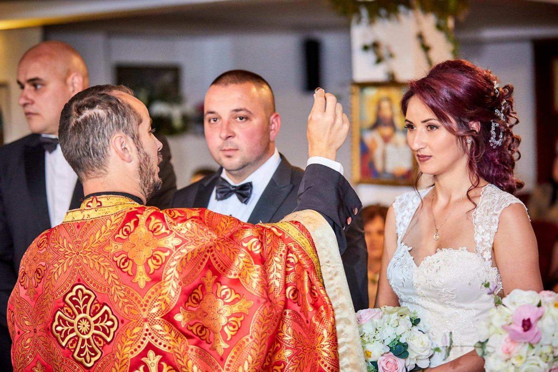 Fotograf Nunta Ghimbav Diamant (50)