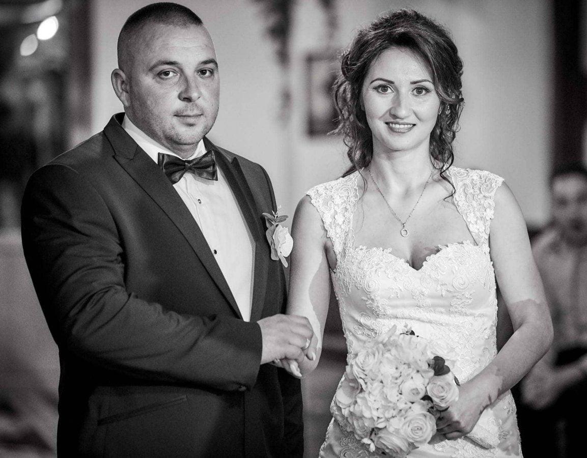 Fotograf Nunta Ghimbav Diamant (51)