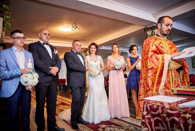 Fotograf Nunta Ghimbav Diamant (53)