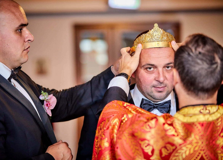 Fotograf Nunta Ghimbav Diamant (62)