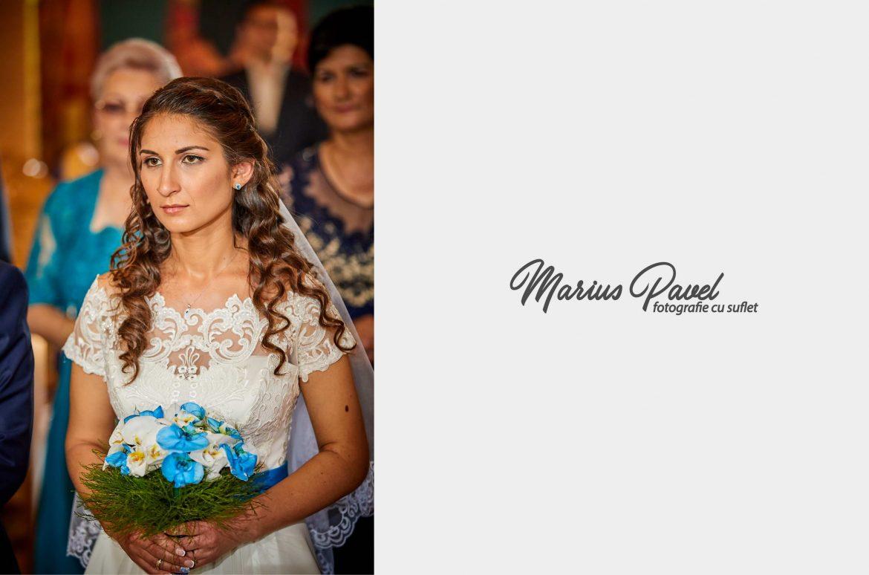 Fotograf Nunta Rasnov (48)