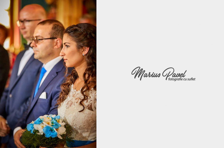 Femeie care cauta om pentru nunta cu fotografie)