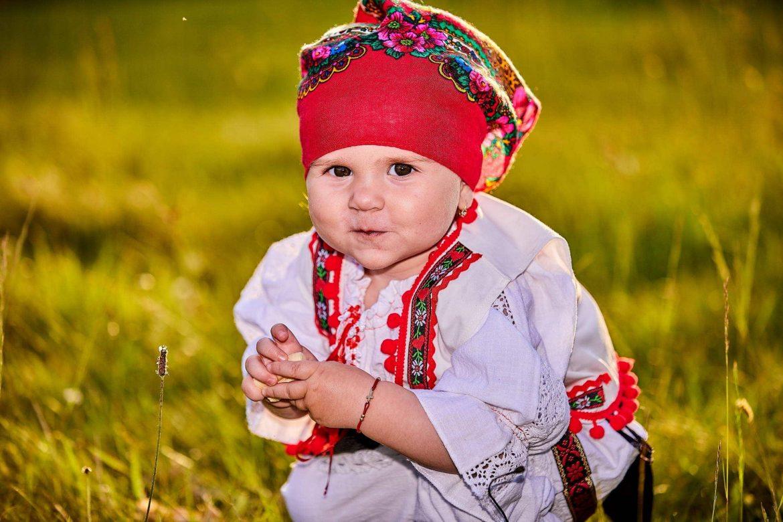 Fotografii De Familie Brasov (33)
