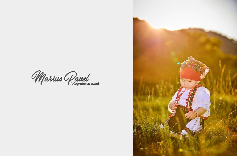 Fotografii De Familie Brasov (38)