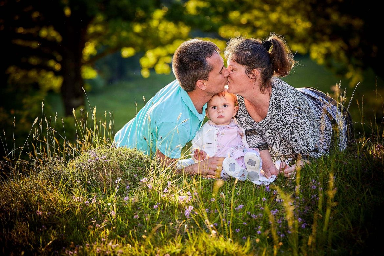 Fotografii De Familie Brasov (7)