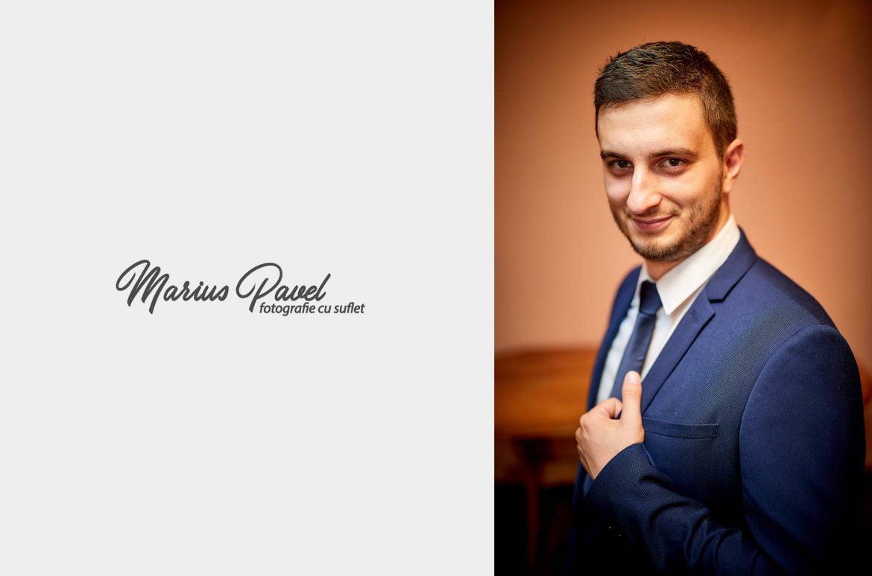 Fotograf Nunta Sacele Brasov (21)