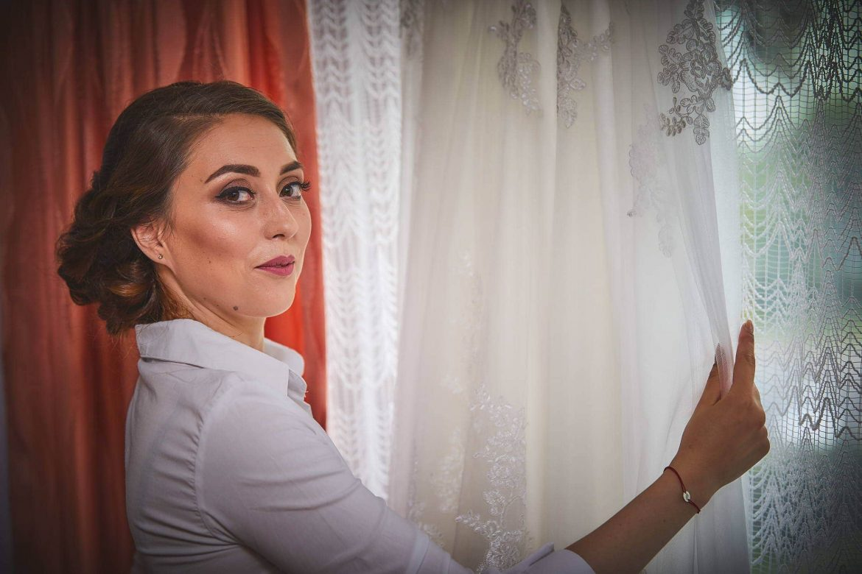 Fotograf Nunta Sacele Brasov (30)