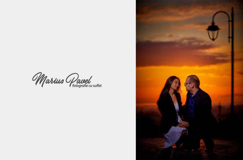 Fotografii La Rasarit In Ziua Nuntii (12)