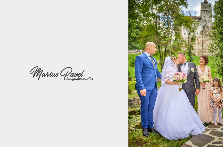 Fotografii Nunta Moeciu Predelut (112)