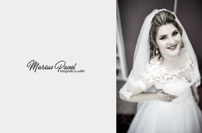 Fotografii Nunta Moeciu Predelut (14)