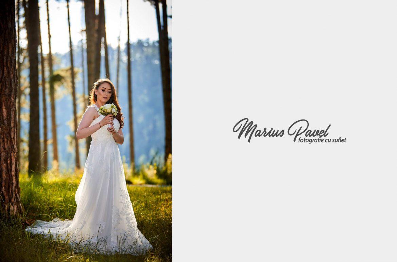Trash The Dress Langa Brasov (15)